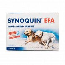 Synoquin-EFA-Razas-Grandes-120-comprimidos