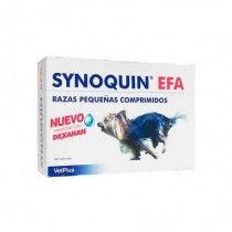 Synoquin-EFA-Razas-Pequeñas-90-comprimidos