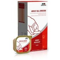 Specific-Adult-All-Breeds-300-gr-CXW