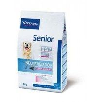 Virbac-HPM-Senior-Neutered-Dog-Large-&-Medium-3-kg