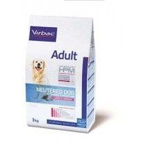 Virbac-HPM-Adult-Neutered-Dog-Large-&-Medium-7-kg