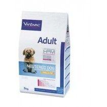 Virbac-HPM-Adult-Neutered-Dog-Small-&-Toy-1,5-kg
