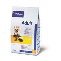 Virbac-HPM-Adult-Small-&-Toy-3-kg
