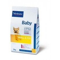 Virbac-HPM-Baby-Small-&-Toy-3-kg
