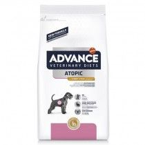 Advance-Atopic-Rabbit-3-kg