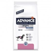 Advance-Atopic-Mini-1,5-kg