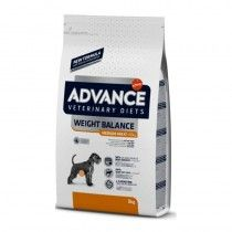 Advance-Dog-Weight-Balance-(Obesity)-12-kg