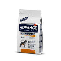 Advance-Dog-Weight-Balance-(Obesity)-3-kg