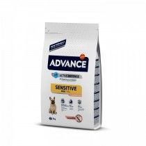 Advance-Mini-Sensitive-7,5-kg
