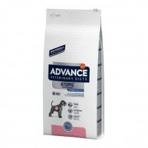 Advance-Atopic-12-kg