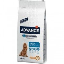 ADVANCE-MEDIUM-ADULT-CHICKEN-&-RICE-14-kg