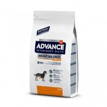 Advance-Dog-Weight-Balance-Mini-1,5-kg