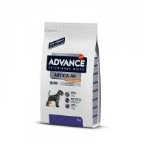 Advance-Veterinary-Diets-Articular-Care-Reduced-Calorie-12-kg