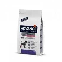 Advance-Veterinary-Diets-Articular-Care-+7-Years-12-kg