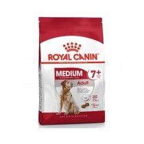 Royal-Canin-Medium-Adult-+7
