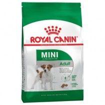 Royal-Canin-Mini-Adult