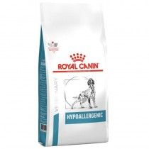 Royal-Canin-Hypoallergenic