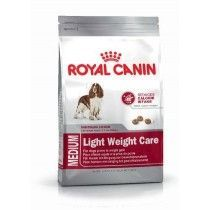 Royal-Canin-Medium-Light-Weight-Care
