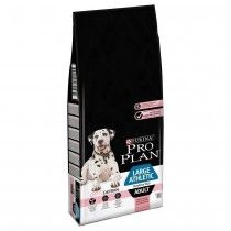 Pro-Plan-Large-Adult-Athletic-Optiderma-14-kg
