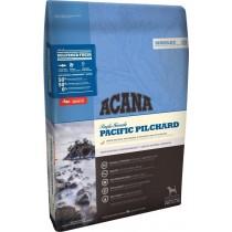 Acana-Pacific-Pilchard