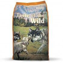 Taste-Of-The-Wild-Puppy-High-Prairie