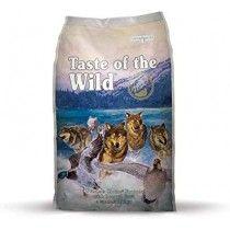 taste-Of-The-Wild-Wetlands