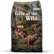 taste-of-the-wild-pine-forest