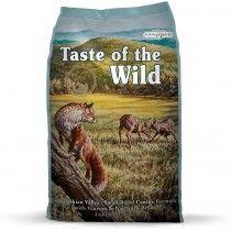 Taste-Of-The-Wild-Appalachian-Valley