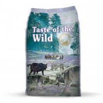Taste-Of-The-Wild-Sierra-Mountain