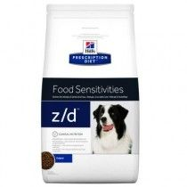 Hill's-PD-Canine-z-d