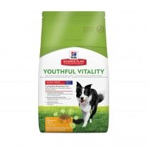 Hill's-SP-Canine-Adult-Youthful-Vitality-+7-Medium-Pollo-y-Arroz-2,5-kg