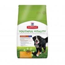 Hill's-SP-Adult-Youthful-Vitality-Large-Breed-Pollo-y-Arroz-10-kg