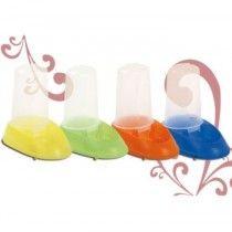 Mini-Mangia-E Bevi-Color-13-x-19-x-17-0,5-L