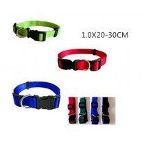 Collar-de-Nylon-Regulable-Basic