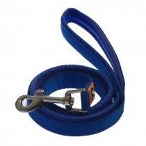 Canny-Correa-Connect-25-mm-Azul