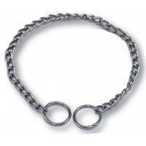 Collar-Simple-en-Metal