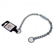 Collar-Chapa-en-Metal-3-mm-x-50-cm