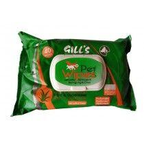 Toallitas-Higiénicas-Gill's-40-unidades-Aloe-y-Clorhexidina