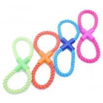 Cuerda-en-Forma-de-8-28-cm