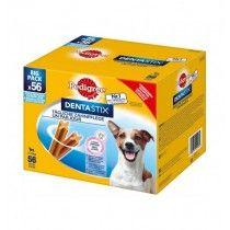 Pedigree-Multipack-Dentastix-Pack-56