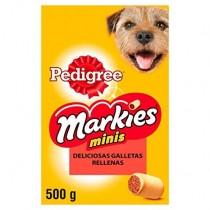 Pedigree-Markies-Mini-Dog-500-gr