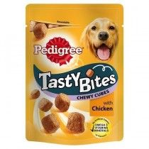 Pedigree-Tasty-Bites-Chewy-Cubes-Aves-130-gr