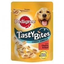 Pedigree-Tasty-Bites-Cheesy-Bites-140-gr