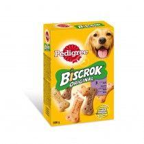 Pedigree-Biscrok-500-gr