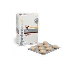 Epato-1500-32-comprimidos