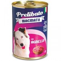 prelibato-perro-cordero-lata