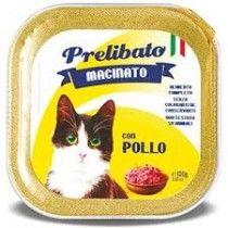 prelibato-gato-pollo-100-gr