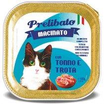 prelibato-gato-atún-y-trucha-100-gr