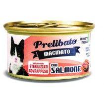 prelibato-gato-sterilized-salmon