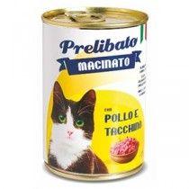 prelibato-gato-pollo-y-pavo-400-gr